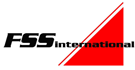 FSS International Deventer